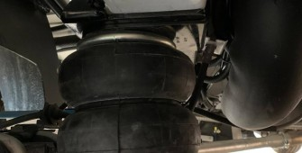 carosari auto montaj perne aer
