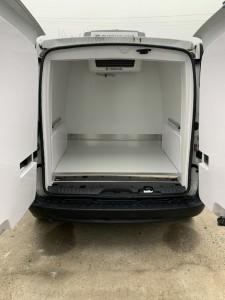 carosari auto izolatie termica refrigerare
