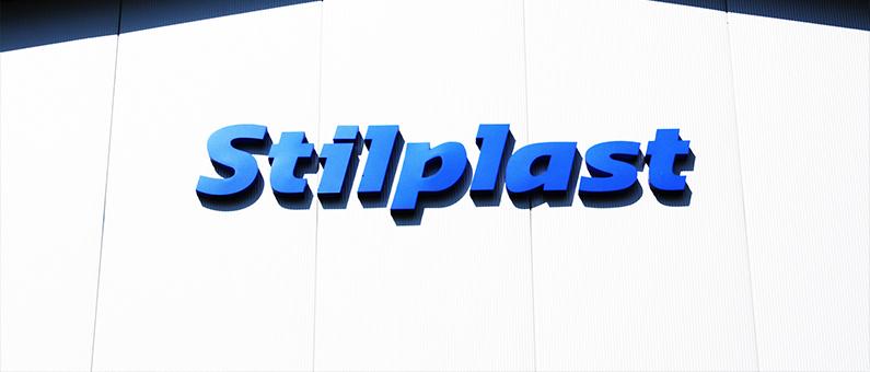 despre-stilplast-slide1